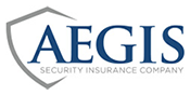 Aegis Insurance Co