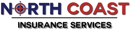 North Coast Insurance Services